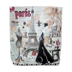 Sac Shopping Mode à Paris