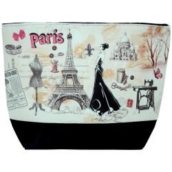 Sac à main Mode à Paris