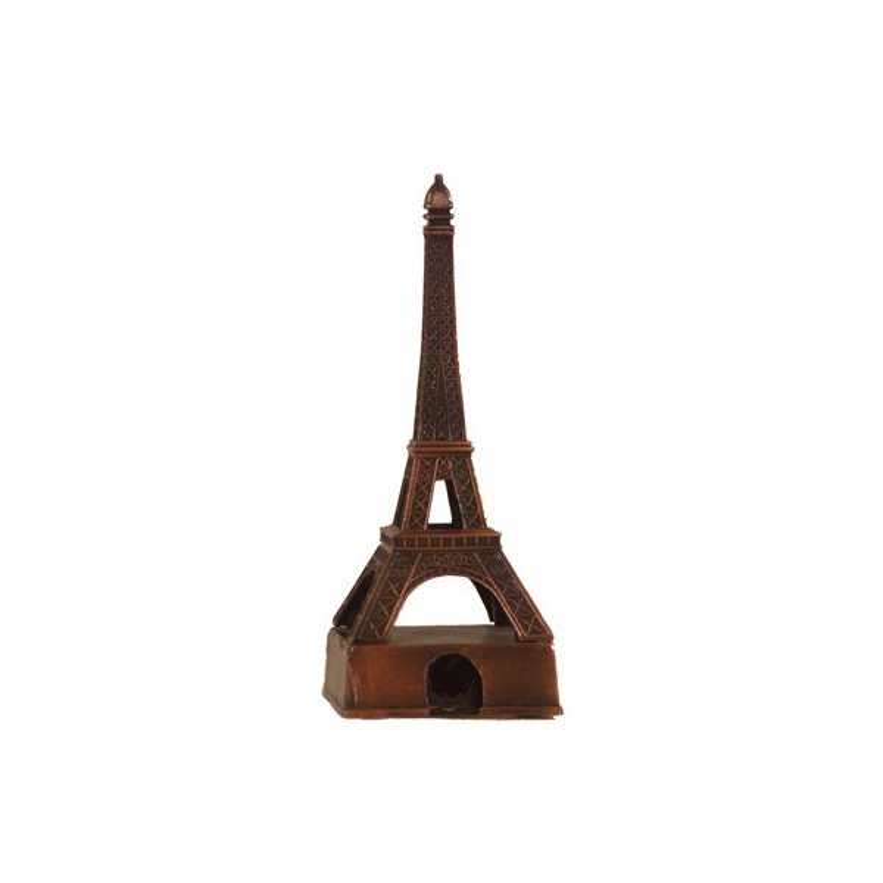 Taille Crayon Tour Eiffel