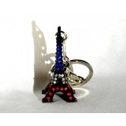 Stylo Paris Warhol