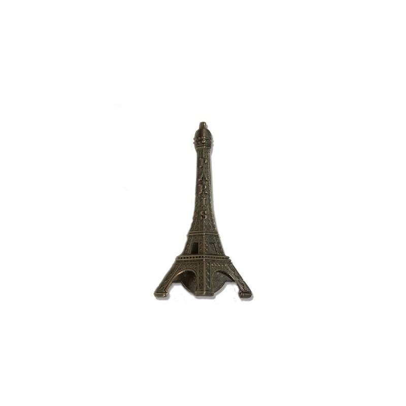 Magnet Tour Eiffel 3D