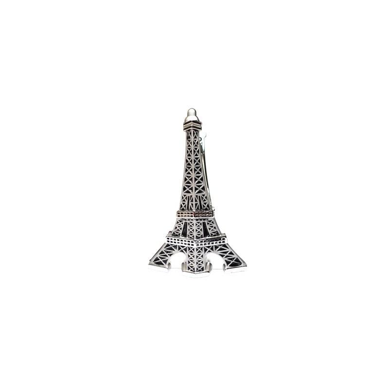 Magnet Pince Tour Eiffel