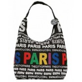 "Sac ""City of Paris"""