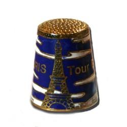 Dé Tour Eiffel
