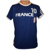 Maillot de foot 10 Adulte