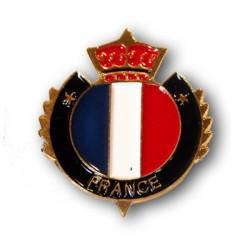 PIN'S Armes Françaises
